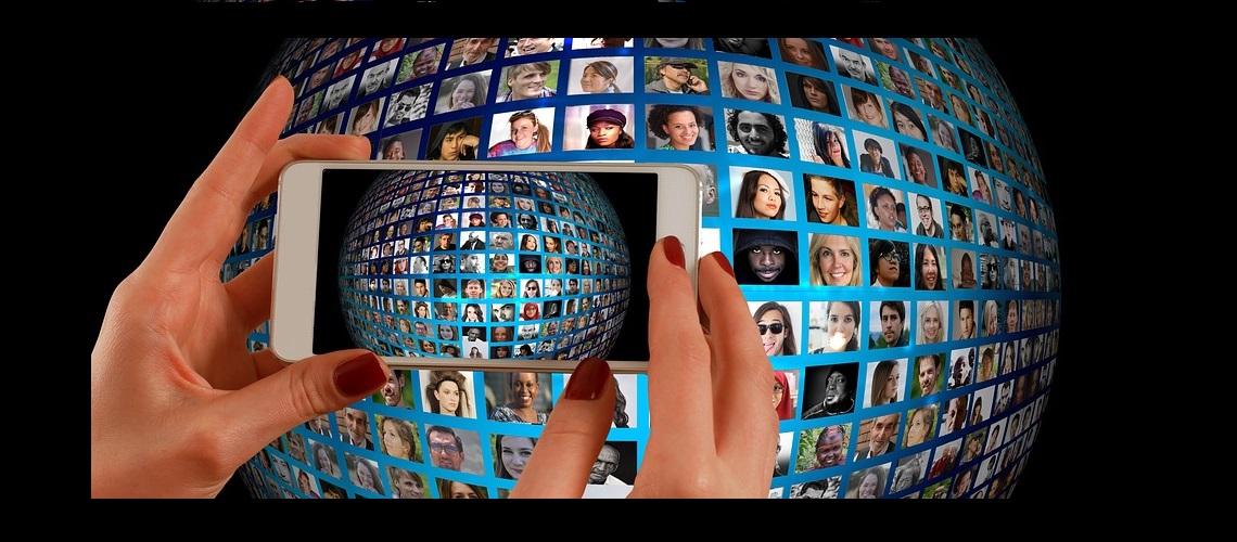 smartphone-1140-x-500