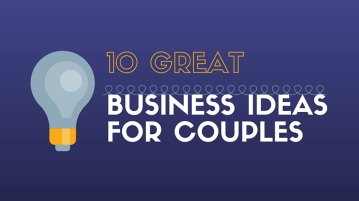 business-ideas-for-couples