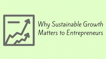 sustainable-growth-entrepreneurs