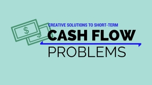 short-term-cash-flow-problems