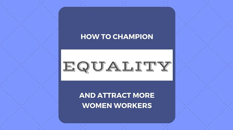 champion-equality.jpg