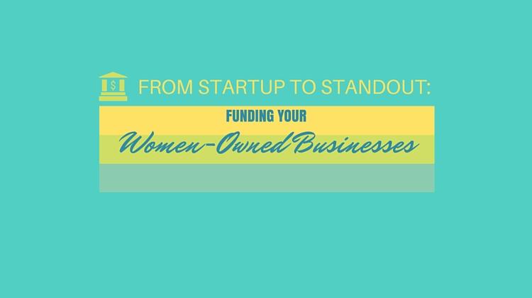 startup-funding-business.jpg