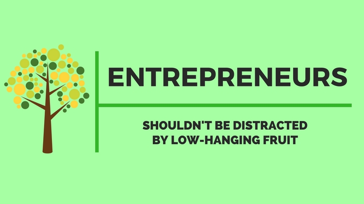 entrepreneurs-low-hanging-fruit.jpg