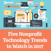 Nonprofit-Technology-Trends-to-Watch-300x300.jpg