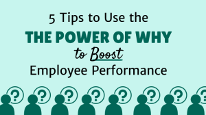 power-of-why-employee-engagement