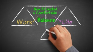 work-life-balance-scale-pm